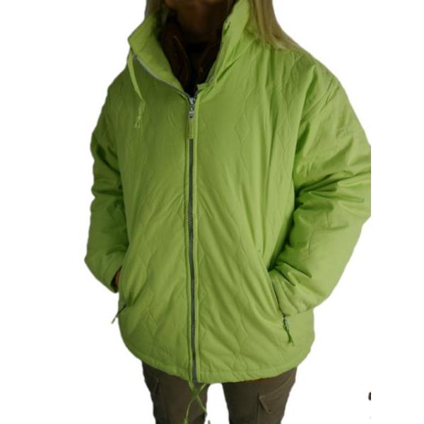 Modische Oversize Jacke in 3 Farben!