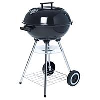 BBQ-Grills