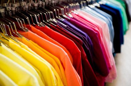 Textilien Gro Handel